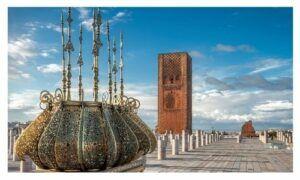 Last minute Holidays Morocco
