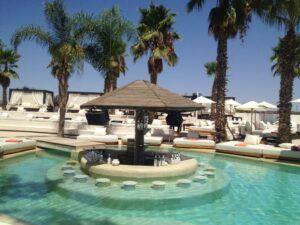 Morocco Travel Covid 19